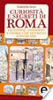 Cover of Curiosità e segreti di Roma