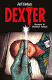 Cover of Dexter