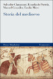 Cover of Storia del Medioevo