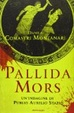 Cover of Pallida mors