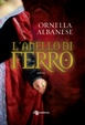 Cover of L'anello di ferro