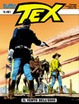 Cover of Tutto Tex n. 481