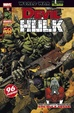 Cover of Devil & Hulk n. 171