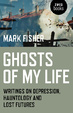 Cover of Ghosts of My Life