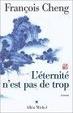 Cover of L'éternité n'est pas de trop
