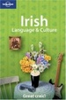 Cover of Irish Language & Culture