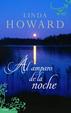 Cover of Al amparo de la noche