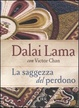 Cover of La saggezza del perdono