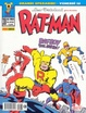 Cover of Rat-Man Collection n.30
