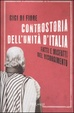 Cover of Controstoria dell'Unità d'Italia