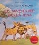 Cover of Le avventure della iena