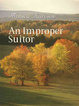 Cover of An Improper Suitor