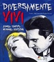 Cover of Diversamente vivi