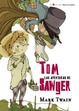 Cover of Las aventuras de Tom Sawyer
