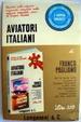 Cover of Aviatori italiani