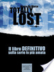 Cover of Totally Lost