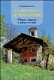 Cover of La relijoun di nosti paire