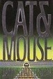 Cover of Cat & Mouse