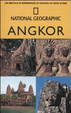 Cover of Angkor