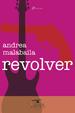 Cover of Revolver