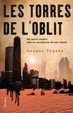 Cover of Les torres de l'oblit