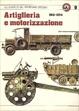 Cover of Gli eserciti del ventesimo secolo, vol. 9