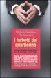 Cover of I furbetti del quartierino