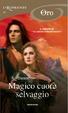 Cover of Magico cuore selvaggio