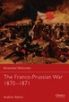 Cover of The Franco-Prussian War 1870-1871