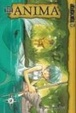 Cover of Anima (Vol 2)