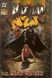 Cover of Batman n. 26