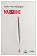 Cover of Marghine
