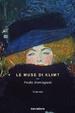 Cover of Le muse di Klimt