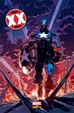 Cover of Capitan America #11 Marvel Now! Variant XX