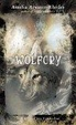 Cover of Wolfcry
