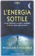 Cover of L'energia sottile