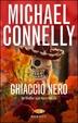 Cover of Ghiaccio nero