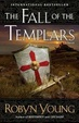 Cover of The Fall of the Templars
