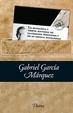Cover of La increíble y triste historia de la cándida Eréndira y de su abuela desalmada