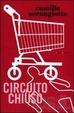 Cover of Circuito chiuso-Annales