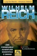 Cover of Wilhelm Reich