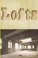 Cover of Lofts
