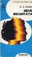 Cover of Neve incantata