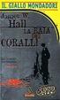 Cover of La baia dei coralli