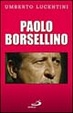 Cover of Paolo Borsellino