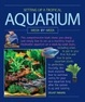 Cover of Setting up a Tropical Aquarium Week by Week