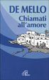 Cover of Chiamati all'amore