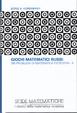 Cover of Giochi matematici russi: 395 problemi di matematica ricreativa - II