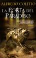 Cover of La porta del paradiso