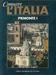 Cover of Piemonte 1